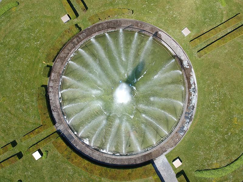 Montgomery Onderhoud Fountain Factory 02