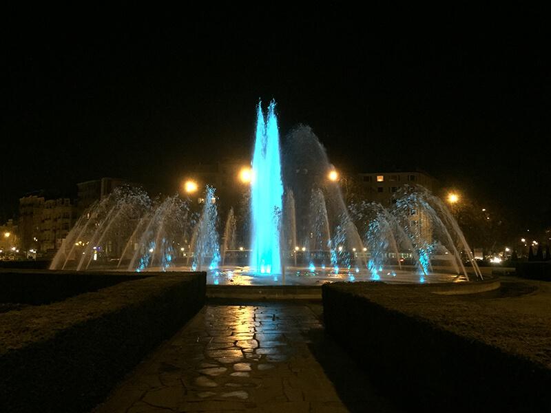 Montgomery Onderhoud Fountain Factory 03